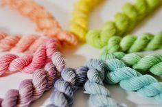 teinture-29 pour teindre la laine aux colorants alimentaires