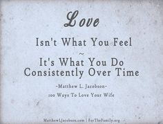 Love Quotes :   Illustration   Description   Do you want to have the kind of marriage that shows our culture the love of God? Do you want to have a GREAT marriage? This is a fantastic post with lots of wisdom AND a couple of great resources to help you on the journey!    - #Quotes
