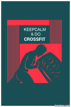 Best quality funny, motivational/inspirational poster art prints for your rooms, study rooms and offices. Poster Size: 12 inch X 18 inch cm X Crossfit Posters, Crossfit Gym, Froning Crossfit, Wall Prints, Poster Prints, Gym Outfit Men, Gym Quote, Inspirational Posters, Quote Posters