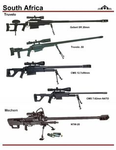 Military Weapons, Weapons Guns, Guns And Ammo, Fire Powers, Weapon Concept Art, Cool Guns, Survival Skills, Oeuvre D'art, Firearms