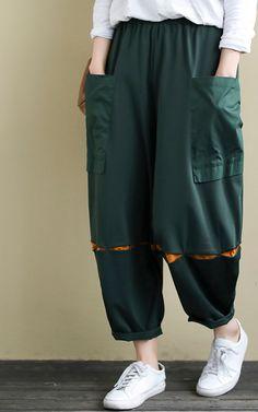 Iranian Women Fashion, Pakistani Fashion Casual, Muslim Fashion, Modest Fashion, Fashion Pants, Fashion Outfits, Salwar Designs, Stylish Dresses For Girls, Pants For Women