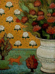 Artist Mark Briscoe, original impressionist landscapes, expressionist paintings..,,This photo was uploaded by maark108.