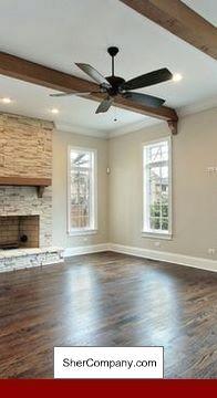 Solid Wood Flooring Ideas Cheap Laminate Flooring Ideas And Pics Of