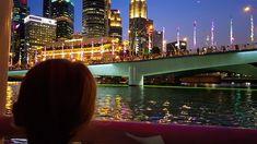 10 gode grunner til å reise til Singapore med barn. Legoland, Universal Studios, Singapore, New York Skyline, Barn, Travel, Converted Barn, Viajes, Destinations