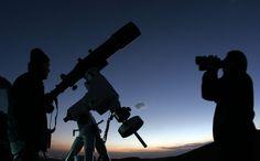 Διήμερο αστρονομίας - Κατασκευή ηλιακού ρολογιού - http://www.digitalcrete.gr/news/diimero-astronomias-kataskeui-iliakou-rologiou-73086.html