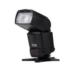 JY-620A Flash Speedlight for Nikon D7200 D7000 D5200 D5300 D3200 D3300 D610 D800 D700 D90