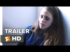 Anesthesia Official Trailer #1 (2016) - Kristen Stewart, Corey Stoll Movie HD - YouTube