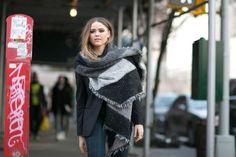 fantastic wrapping. Kristina in NYC. #Kayture