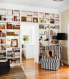 15 consejos de decoración para casas pequeñas