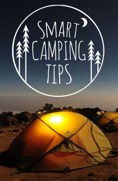 A site dedicated to giving you the best hiking, backpacking, and camping tips to make your outdoor adventures less stressful, more fun, and more memorable. Outdoor Adventures, Camping Tips, Outdoor Gear, Backpacking, More Fun, How To Memorize Things, Hiking, Ideas, Walks