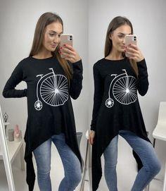 Ing, Graphic Sweatshirt, T Shirt, Sweatshirts, Sweaters, Tops, Women, Fashion, Tunic