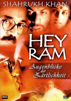 Hey Ram 2000 full Movie HD Free Download DVDrip