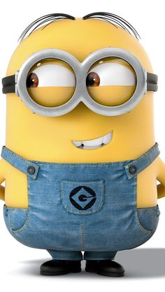 Cute-Minion-from-Despicable-Me-2-iPhone-5-wallpapers-640x1136-13.jpg (640×1136)