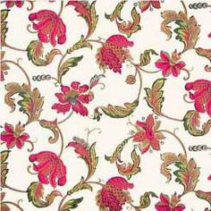 Gast n daniela hip dromo fabrics pinterest m s for Gaston y daniela telas