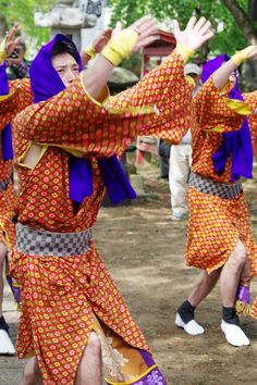 15 Akita Hachirogata town Gannin Dance Japan 2015 2015年5月5日 八郎潟町 一日市神社 大人願人踊り