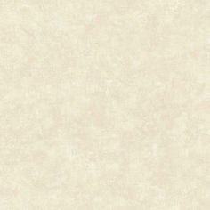 Buy the Brewster Beige Direct. Shop for the Brewster Beige Gesso Beige Plaster Texture Wallpaper and save. Textured Wallpaper, Wallpaper Roll, Embossed Wallpaper, Cream Wallpaper, Luxury Wallpaper, Modern Wallpaper, Stripe Wallpaper, Pattern Wallpaper, Gold Wallpaper