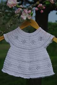 """Résultat de recherche d'images pour """"jupe short crochet tuto enfant"""""""