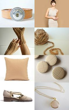 update to a classic Neutral beige becomes Sand Pantone 2015, Pantone Color, First Day Of Spring, Fashion Colours, Spring 2014, Color Trends, Knits, Mall, Color Schemes