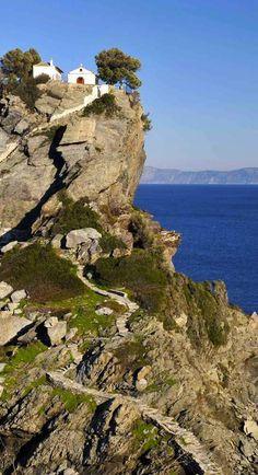 #Skopelos, #Greece http://en.directrooms.com/hotels/country/2-55/
