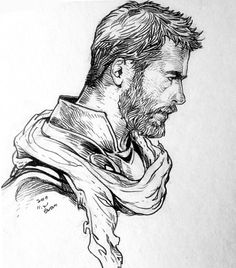evankart:Thor