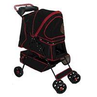 Walkie Pet Strollers