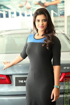 Aishwarya Rajesh is an Indian film actress who has appeared in leading roles primarily in Tamil cinema as well as Telugu and Malayalam films Indian Actress Hot Pics, South Indian Actress Hot, Indian Bollywood Actress, Beautiful Bollywood Actress, Beautiful Actresses, Indian Actresses, Actress Photos, Bollywood Saree, Bollywood Fashion