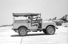 Land Rover Serie 1, 4x4, Classic Cars, Monster Trucks, 70th Anniversary, Boat, Land Rovers, Offroad, Vehicles
