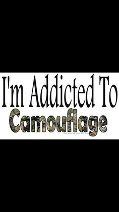 this is very very true. lol I am addicted.
