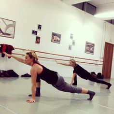 You pick the #style and #music, we send #prodancers and exciting #choreography. All ages, anywhere in #England! Let's All Dance @Let's All Dance Instagram photos | Webstagram