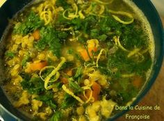 Fast Shutter Speed, Puppies Tips, Diabetes Remedies, Detox Soup, Seaweed Salad, Raw Food Recipes, Palak Paneer, Cooking Time, Food Videos