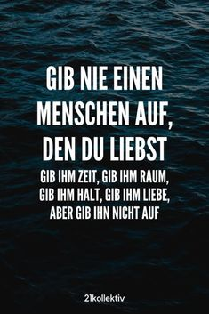 Saying of the day: sayings and quotes for every Spruch des Tages: Sprüche und Zitate für jeden Tag Saying of the day: sayings and quotes for every day - Funny Quotes For Instagram, Funny Quotes For Teens, Saying Of The Day, Quote Of The Day, A Funny, Hilarious, Blog Pictures, Karma, Decir No
