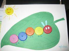 Kết quả hình ảnh cho Floor decoration preschool classes
