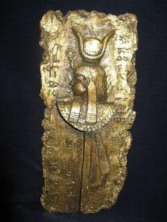 ancient egypt photo: Ancient Egypt Reliefs 23Nov09052.jpg