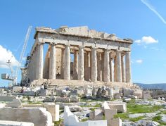 See How Greece On The Move To Allow Casino Gaming Resorts In Major Tourism Destinations. Learn About The Best Resorts & Hotels Where You Can Gamble.