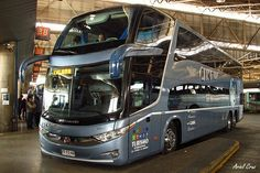 Automobile, New Bus, Engin, Bus Coach, Bus Conversion, Busses, Motorhome, Transportation, Coaching