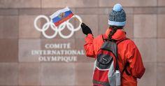 """Linea dura del Comitato olimpico internazionale dopo lo scandalo doping del 2014. Singoli atleti """"puliti"""" potranno competere come neutrali"""