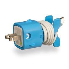 Goldie Light Blue nice, light blue, tech & gadgets