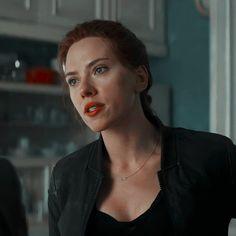 Natasha Romanoff, Marvel Characters, Black Widow, Scarlett Johansson, Character Reference, Sims 4, Aesthetics, Houses, Icons