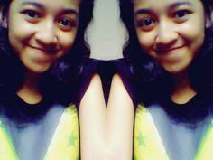 yessaah! =))