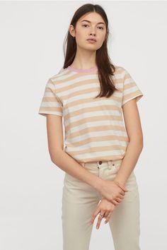 5b81fd08f 8 mejores imágenes de camisa beige en 2019