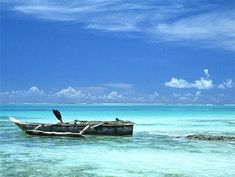 zanzibar...i took a picture almost identical to this!