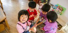 Dez características de países que são superpotências educacionais