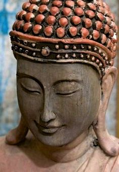"""Overcome anger by love, ill-will by good will; overcome the greedy with liberality, the liar with truth. ""-Buddha"