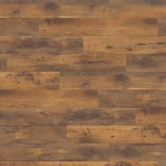 Hardwood Floors, Flooring, Texture, Vintage, Crafts, Wood Floor Tiles, Surface Finish, Wood Flooring, Manualidades