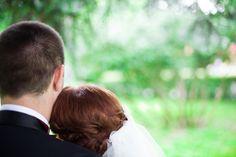 wedding photography, love the dress, Bride&Groom,