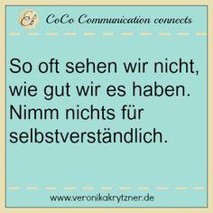 Rückblick auf das Jahr in Dankbarkeit. www.veronikakrytzner.de