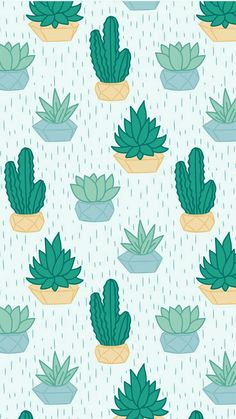 - - – The Effective Pictures We Offer You About cactus care A quality picture can tell you many thin - Tumblr Wallpaper, Wallpaper Pastel, Cute Patterns Wallpaper, Cute Disney Wallpaper, Iphone Background Wallpaper, Aesthetic Pastel Wallpaper, Cute Cartoon Wallpapers, Kawaii Wallpaper, Pretty Wallpapers
