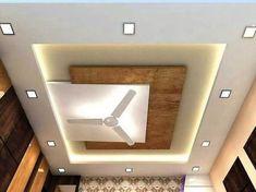 latest and modern false ceiling design ideas. Wooden Ceiling Design, Drawing Room Ceiling Design, Simple False Ceiling Design, House Ceiling Design, Ceiling Design Living Room, Bedroom False Ceiling Design, Home Ceiling, Modern Ceiling, False Ceiling Ideas