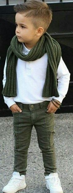 Gorgeous 38 Best Cool Boys Kids Fashion Outfit Style that Must You See http://inspinre.com/2018/04/03/38-best-cool-boys-kids-fashion-outfit-style-that-must-you-see/