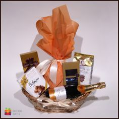 Orange Champagne http://www.officegifts.ro/index.php?route=product/product&path=71&product_id=74